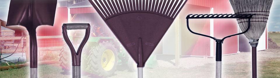 LAWN, GARDEN U0026 FARM TOOL HANDLES:Whitley Monahan Handle Companyu2014 North  Carolina U2022 USA